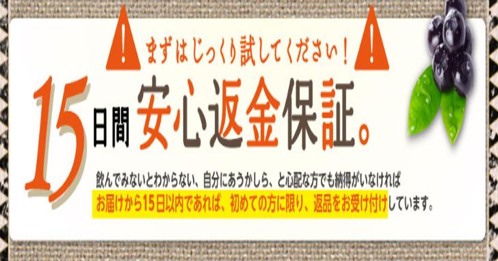 「めなり」と「えんきん」を徹底比較したら驚きの結果に!まとめ