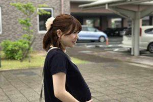 かほりのおめぐ実は妊娠中や授乳中でも飲んで大丈夫?
