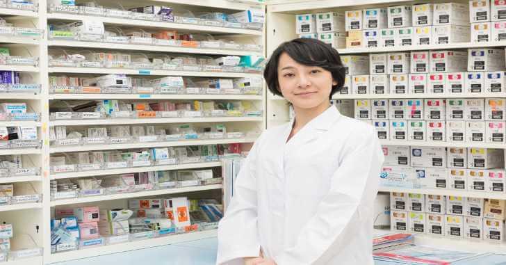 わらびはだ定期コースは薬局でも購入可能?